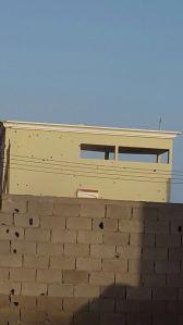 Bengasi, Libia.