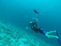 buceo23