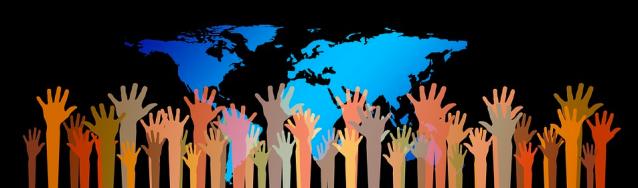 IMAGEN GLOBALIZAZCION