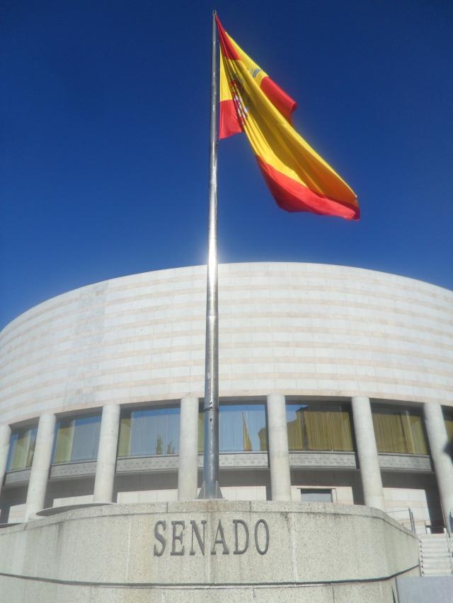Spanish_Senate