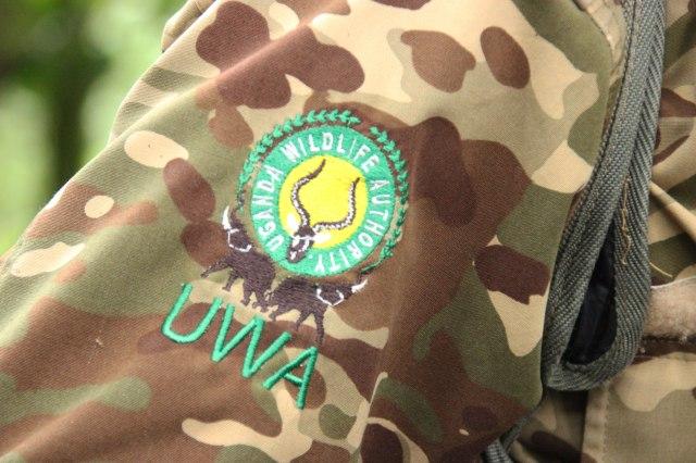 IMG_4141-Parche-UWA-Web